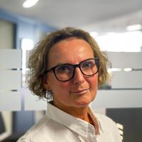 Anne Kathrine Sørensen photo